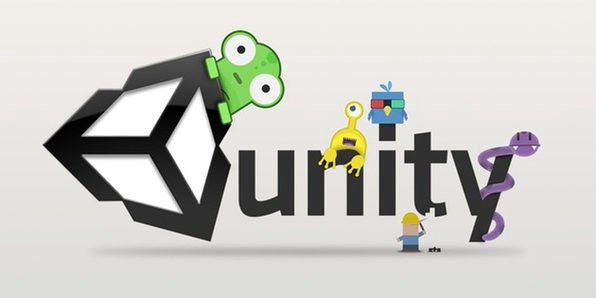 Will Unity be the next level Game Engine in the world?