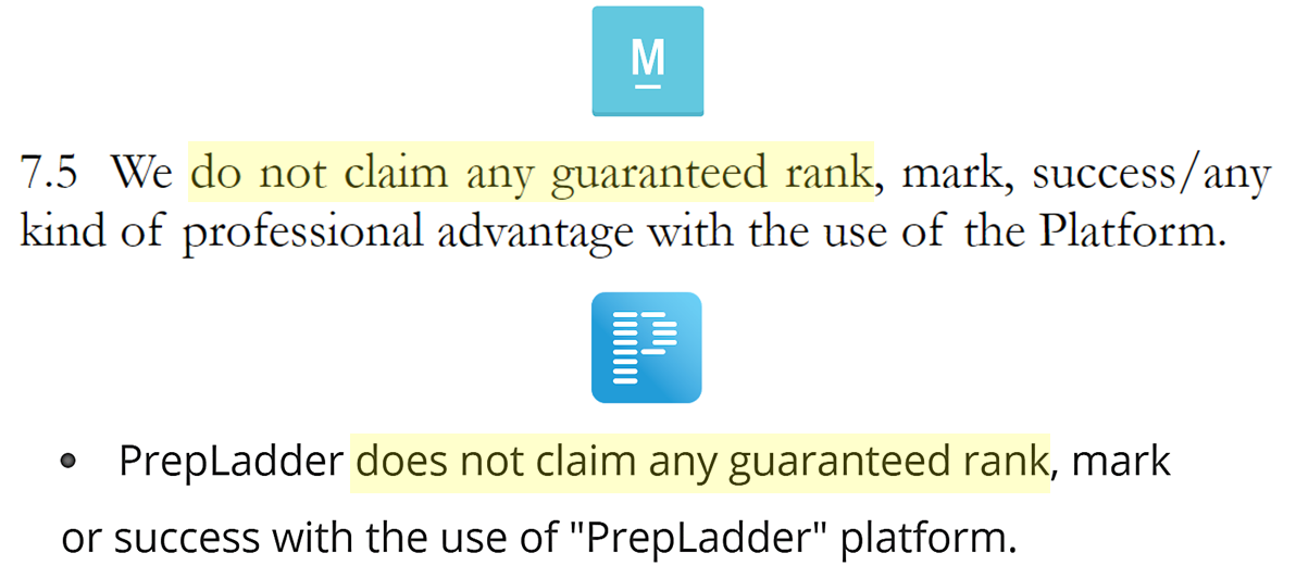 Why Pre-PG is better NEET PG prep app than marrow and prepladder