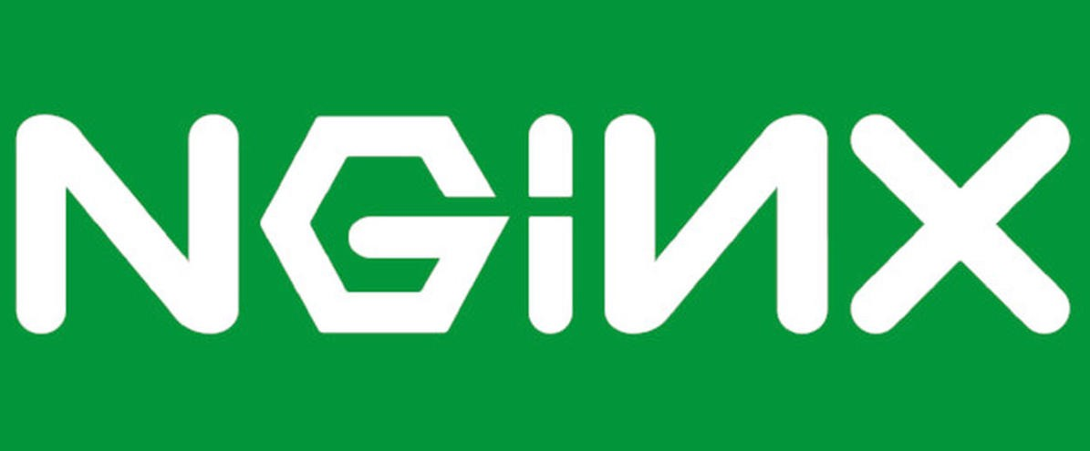 All About Nginx. What is Nginx? | by Aishwary Aish | Medium