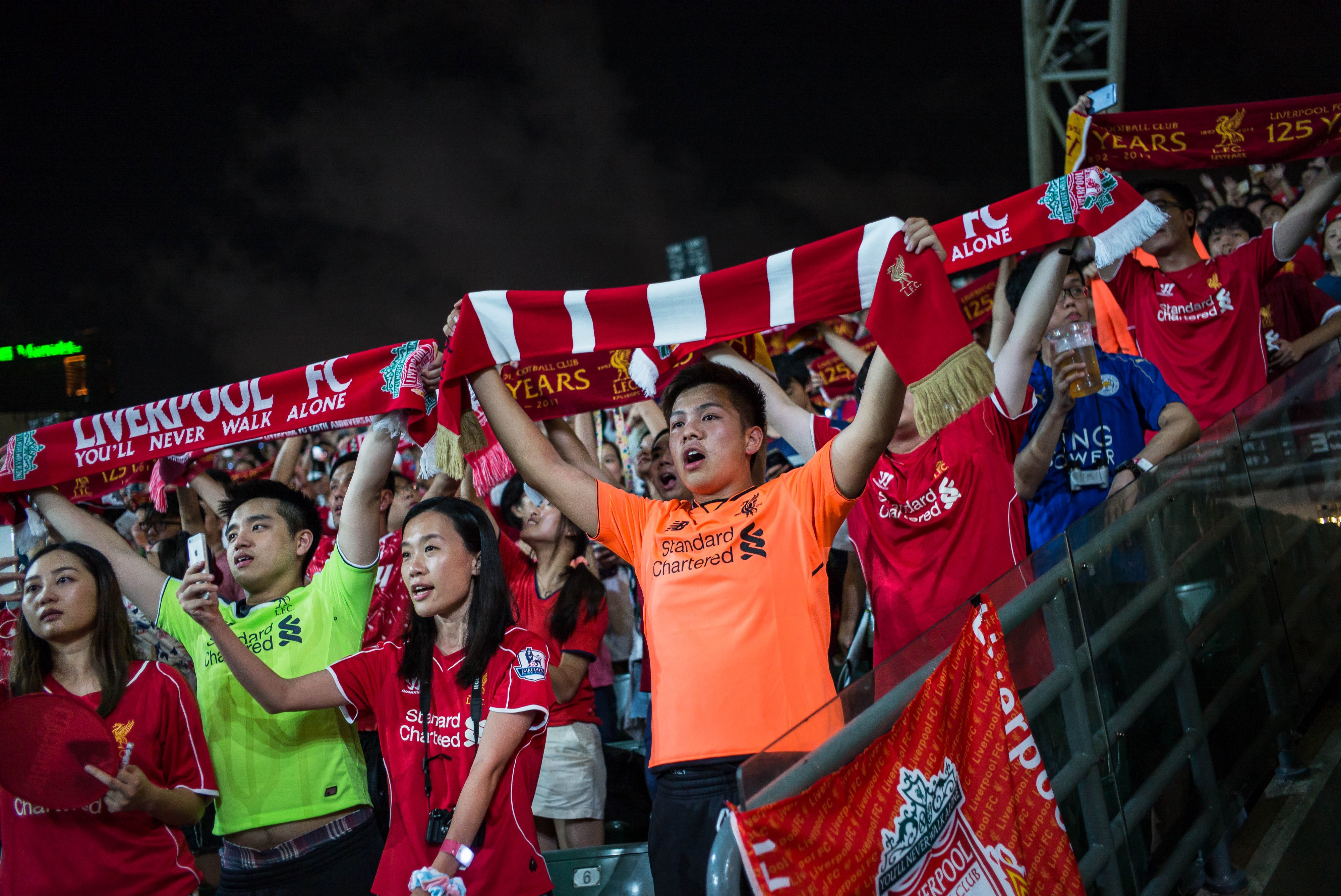 AUDIENCE SUPPORT TO FOOTBALL TEAM WITHOUT PHYSICAL PRESENCE – HOW?