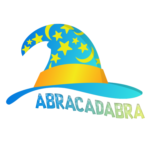 Developer Spotlight Meet Abracadabra By Roblox Developer
