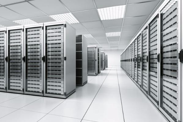 Reasons to choose Offshore Hosting! - George Shilling - Medium