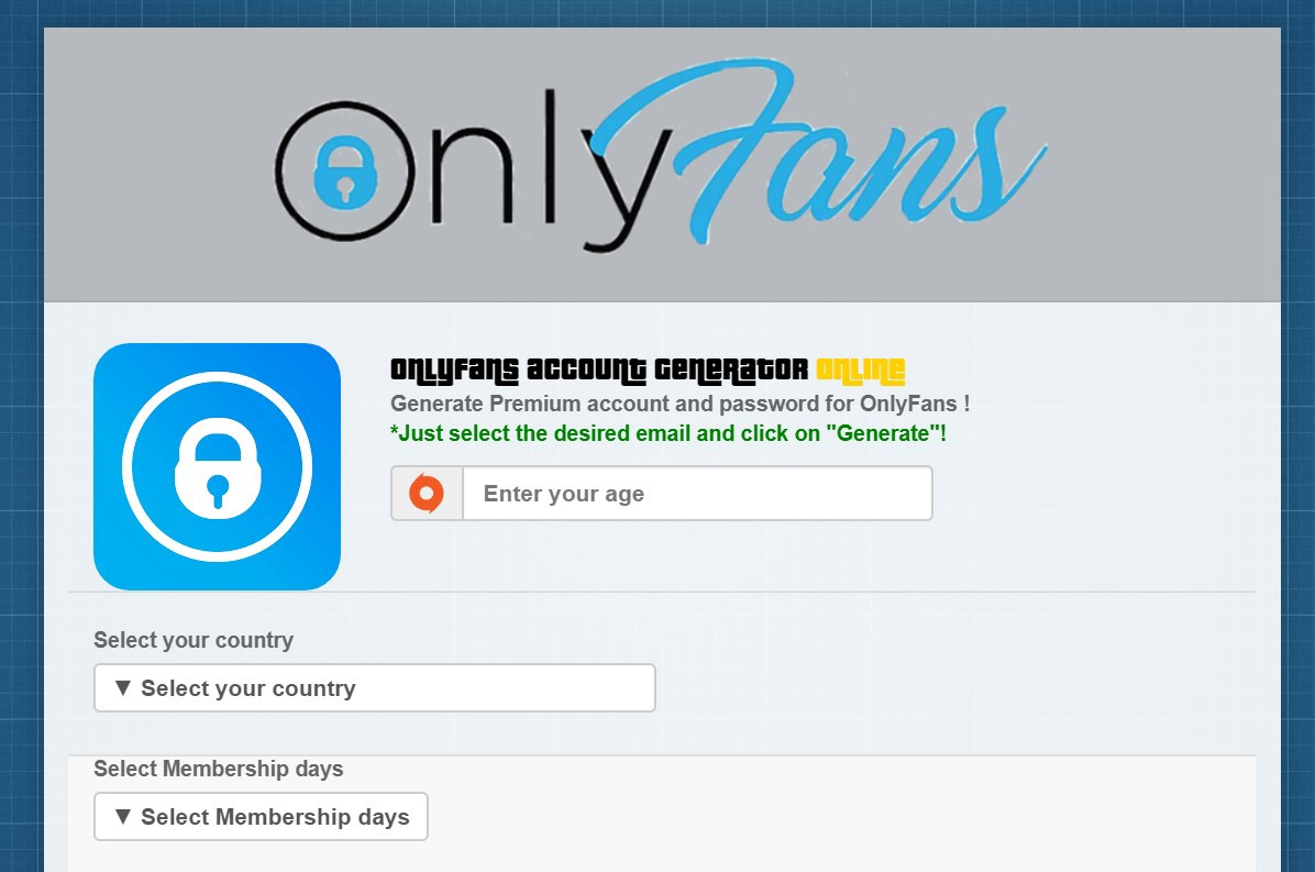 Onlyfans Hack Onlyfans Free Account Usernames And Passwords By Janeen Sims Medium