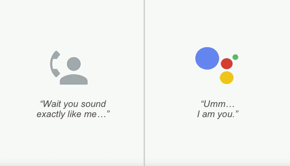 Google's New AI Will Become You - Wizardest