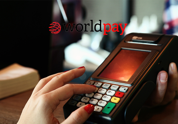 Top Worldpay online payment