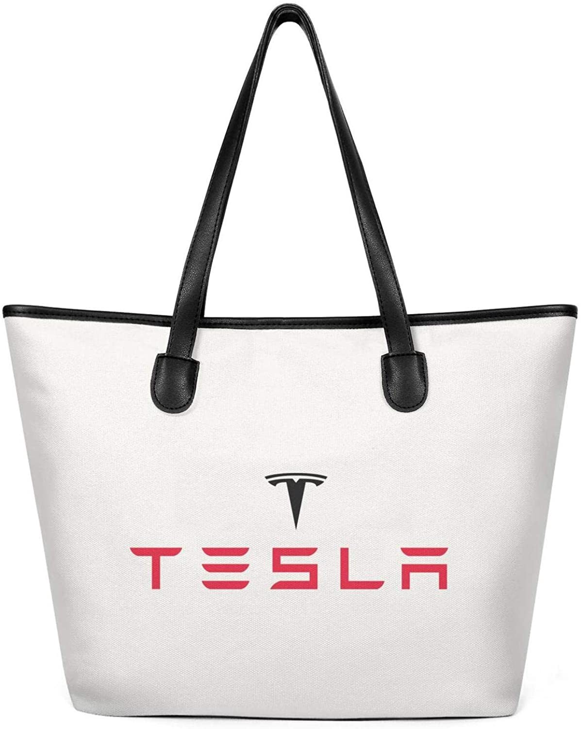 Is TSLA a tech stock or a fashion product?