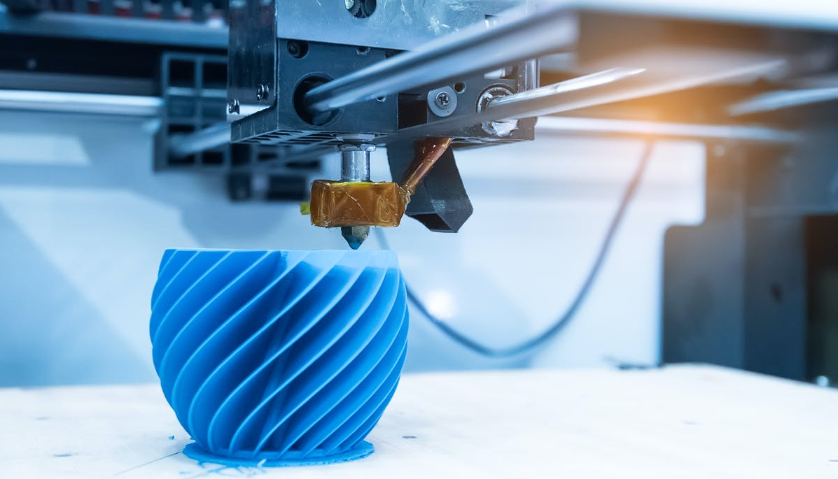 Best 3D Printers 2021 - 3D Printers for Beginners and Professionals
