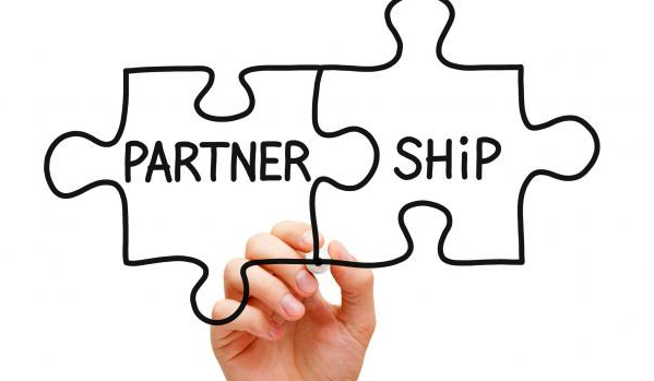 AWS Partner Journey — PART II — How to become an AWS Partner