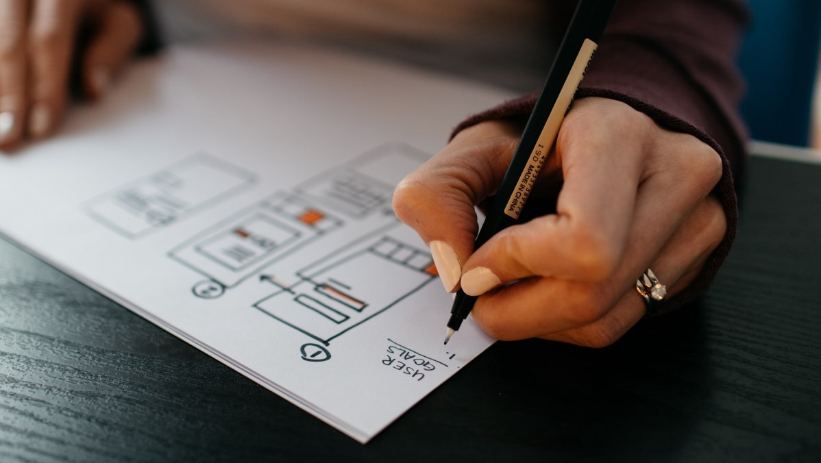 Solutions Architect Tips — The 5 Types of Architecture Diagrams | by Allen  Helton | Better Programming