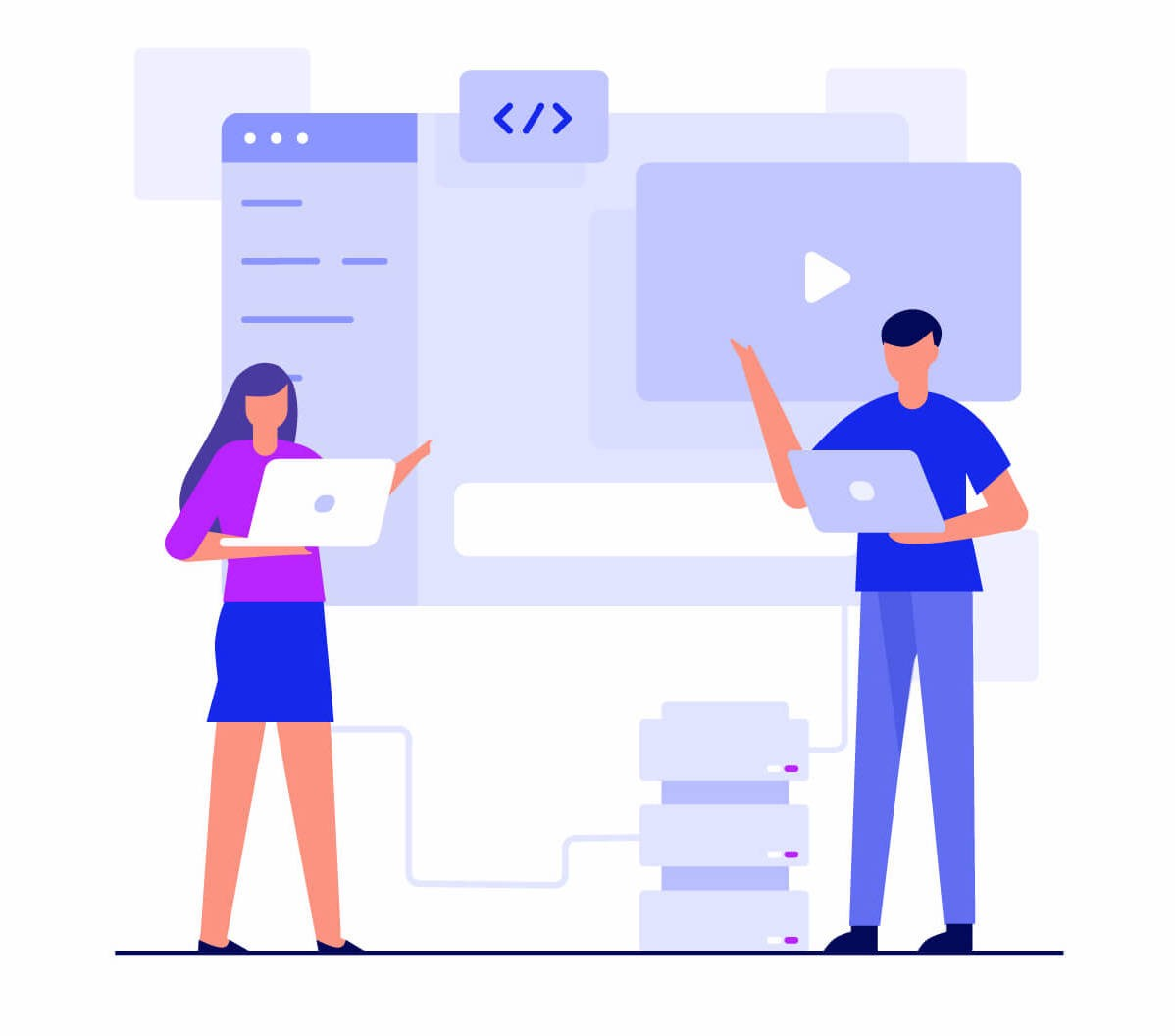 Best Ux Design Courses Or Bootcamps Learn Ui Ux Flowhack