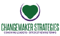 Changemaker Strategies