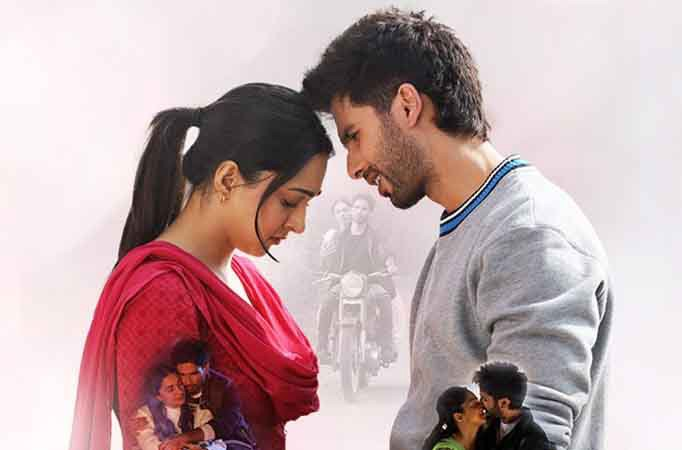 Photo download all girlfriend movie in hindi 1080p hd quality