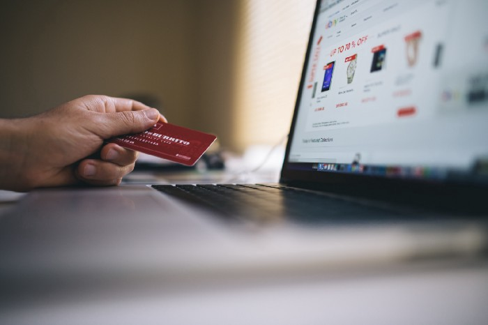 Fighting credit card fraud: Coping with imbalanced datasets in