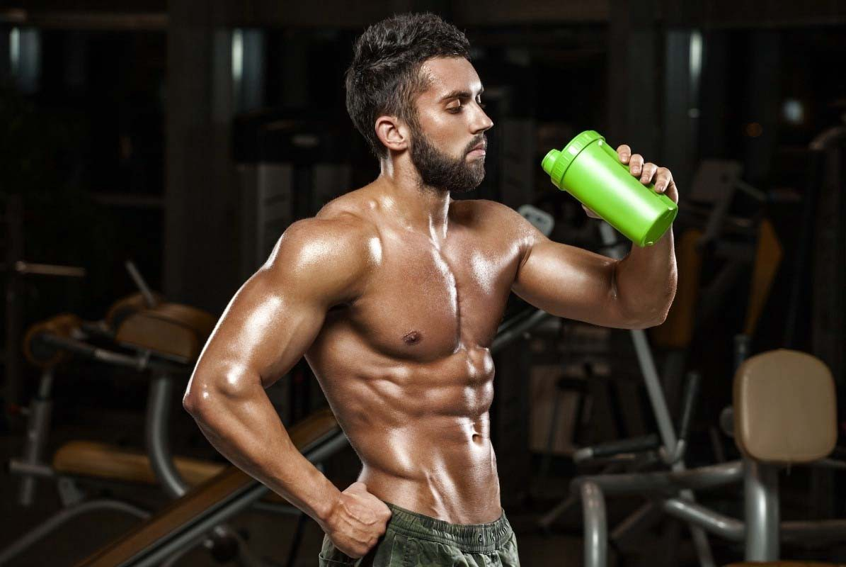 Everything You Need To Know About Anavar (Oxandrolone) for Bodybuilding