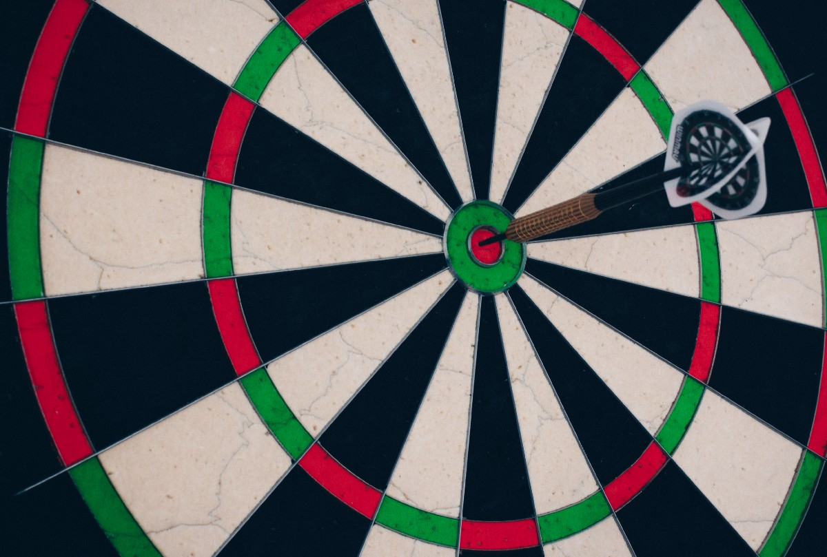 All About Target Encoding For Classification Tasks