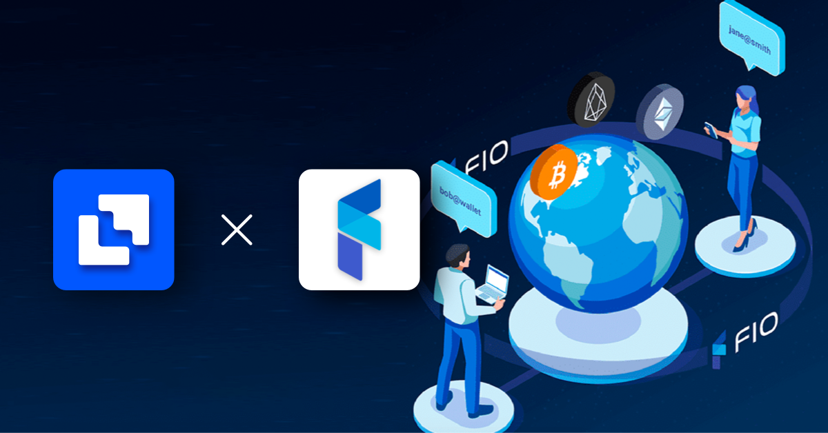 Liquid Exchange lists FIO token and aims to integrate FIO Protocol