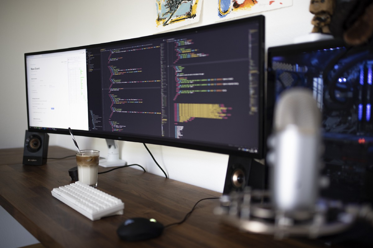 The Best Way to Install Node.js on a Windows PC