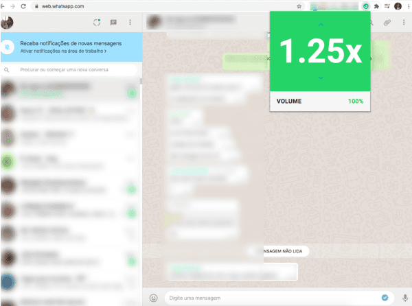 WhatsApp Web: 6 Google Chrome extensions to improve your chats on PC in 2020