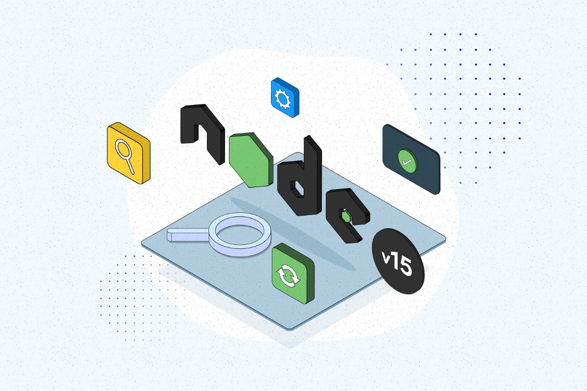 Why Choose Node.js for Your Next Web Application Development Project