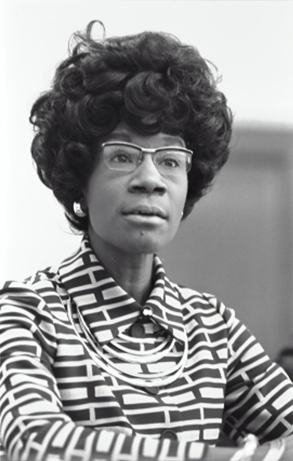 Black Women Brought The Votes To Put Dem Men In Office, But They Won't Vote To Put One In…