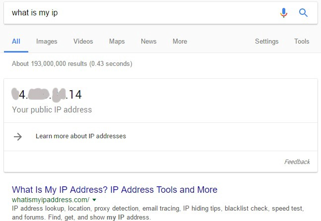 How to Stop Tracking Your Own IP in Google Analytics