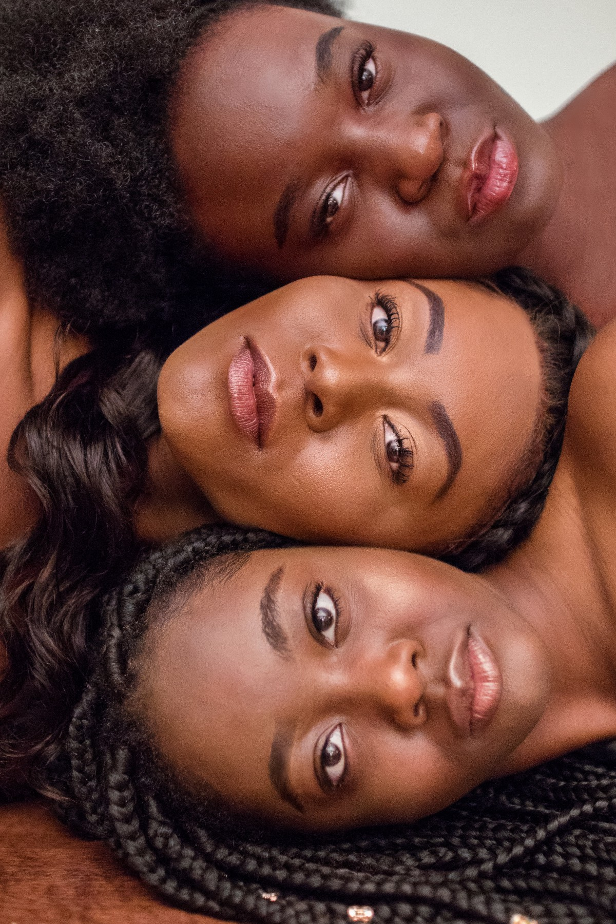 The Ugly Truth About How Black Women Are Treated At Beauty Stores