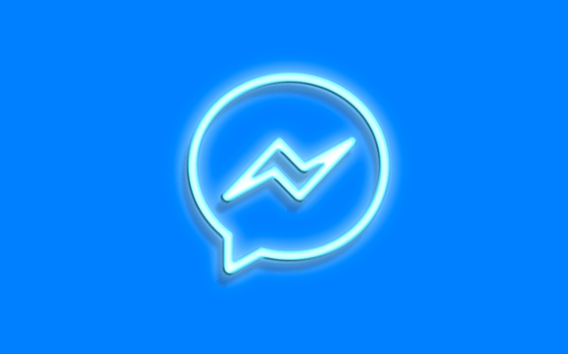 Build a Facebook Chatbot in Python - BotHub Studio - Medium