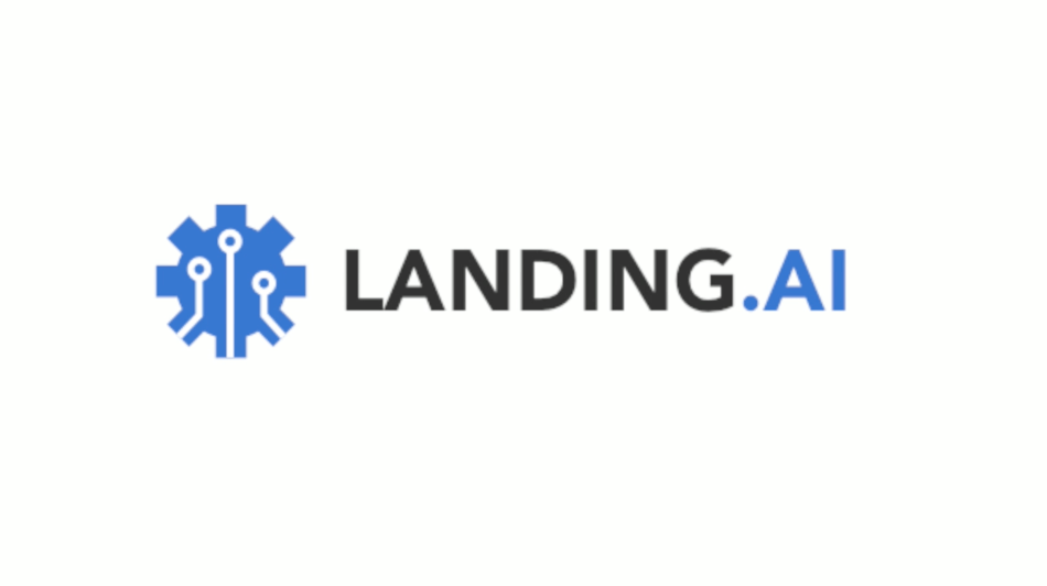Andrew Ng Announces Landing.ai — Bringing AI to Manufacturing