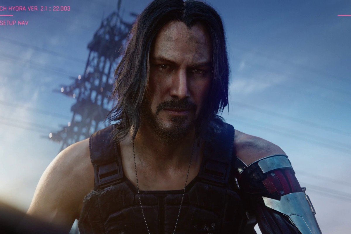 Cyberpunk 2077's Delay Means More Crunch for Developers ...