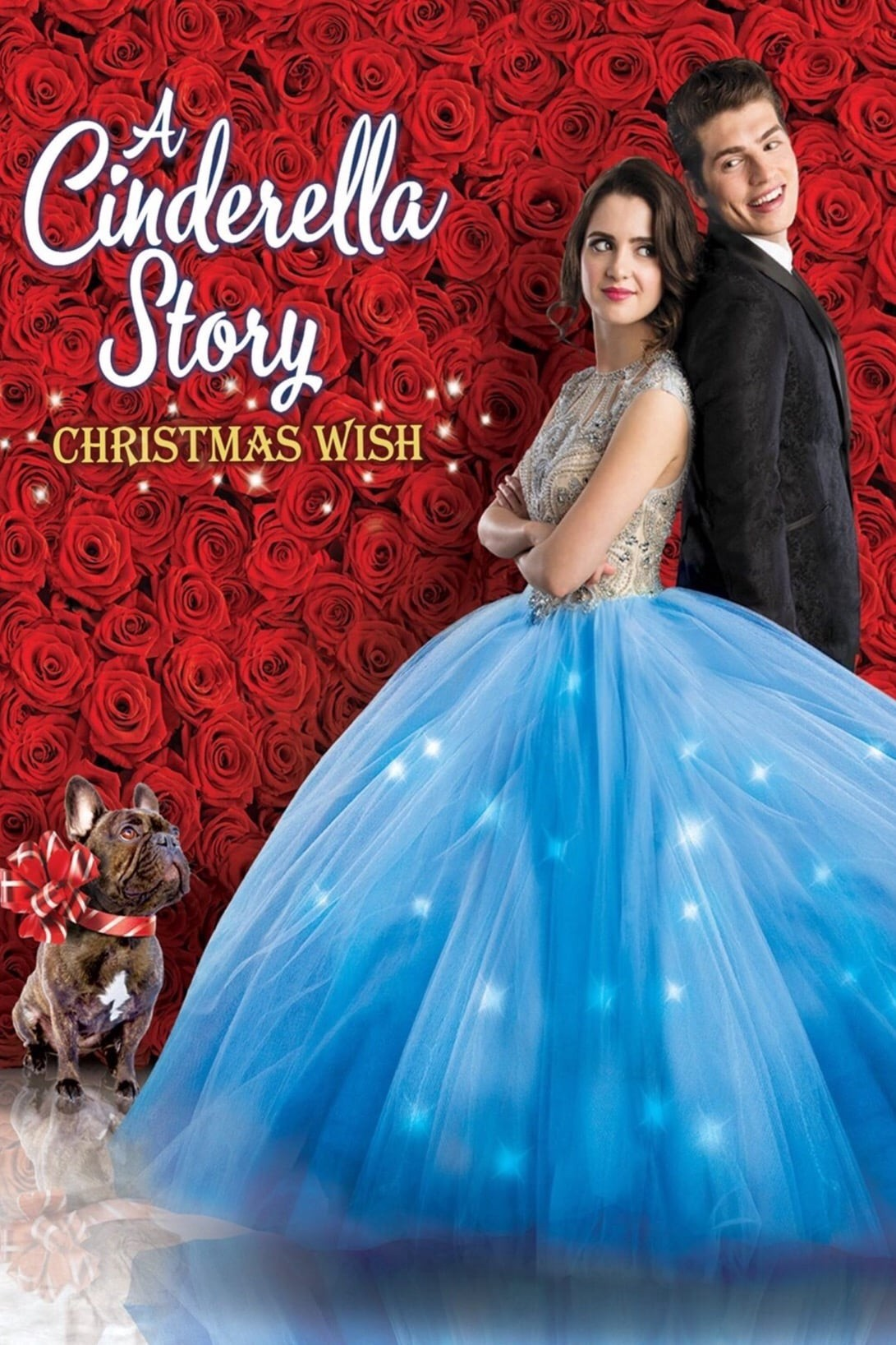 another cinderella story watch full movie online free