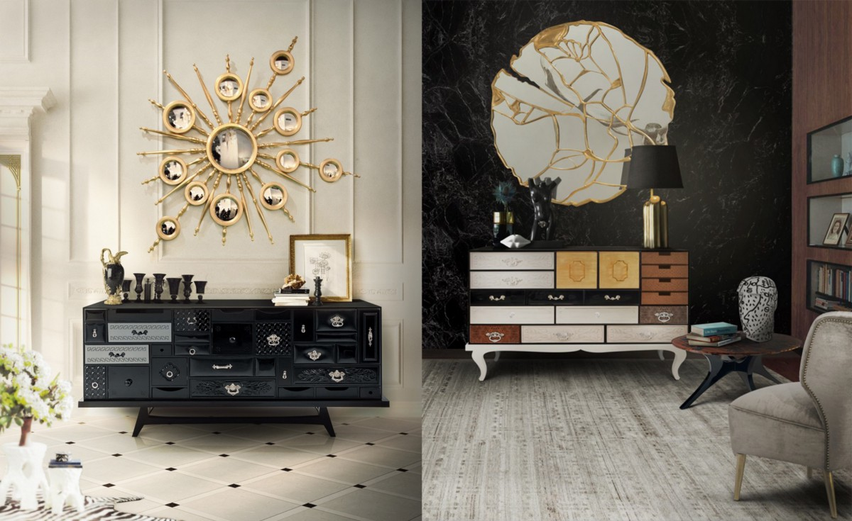 Top 5 Most Expensive Furniture Brands