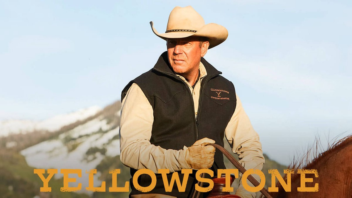 Yellowstone : Season 3, Episode 9 — Full Episodes | Paramount Network | by @Yellowstone | Official Series | Aug, 2020 | Medium