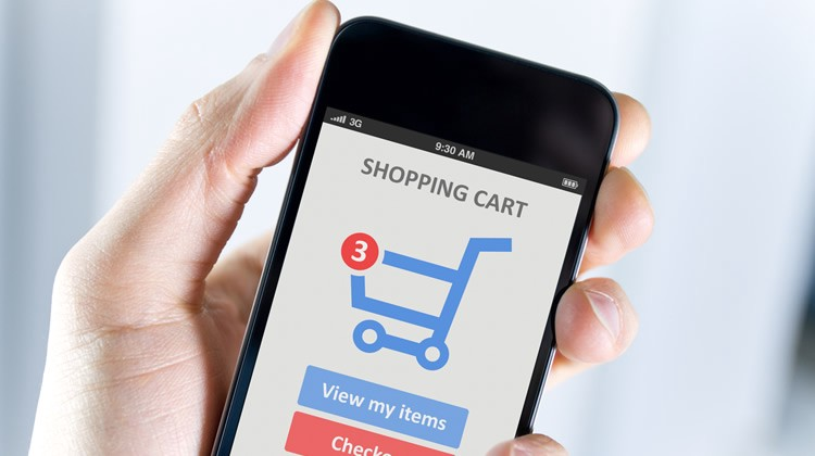 7 Tips For Creating A Winning Mobile App Payment Screen