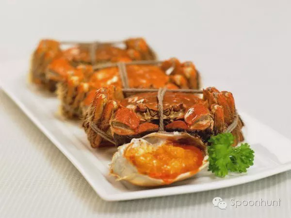 10 Foods You Must Eat for Mid Autumn Festival - Spoonhunt
