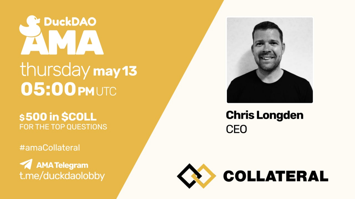 Collateral—AMA Summary