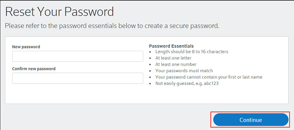 1 888 303 0802 How To Reset Comcast Email Password By Sophia Grace Customer Support Medium