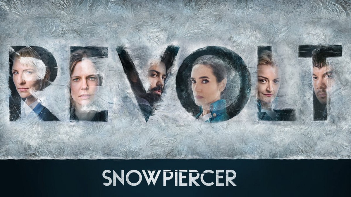 123Movies~ Snowpiercer Season 1 Episode 9 (Full Episodes) | by Snowpiercer Ep9 — TNT | Jul, 2020 | Medium