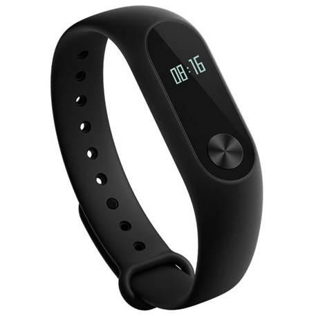 how to solve pair problem to mi fit in mi band 2 - Best