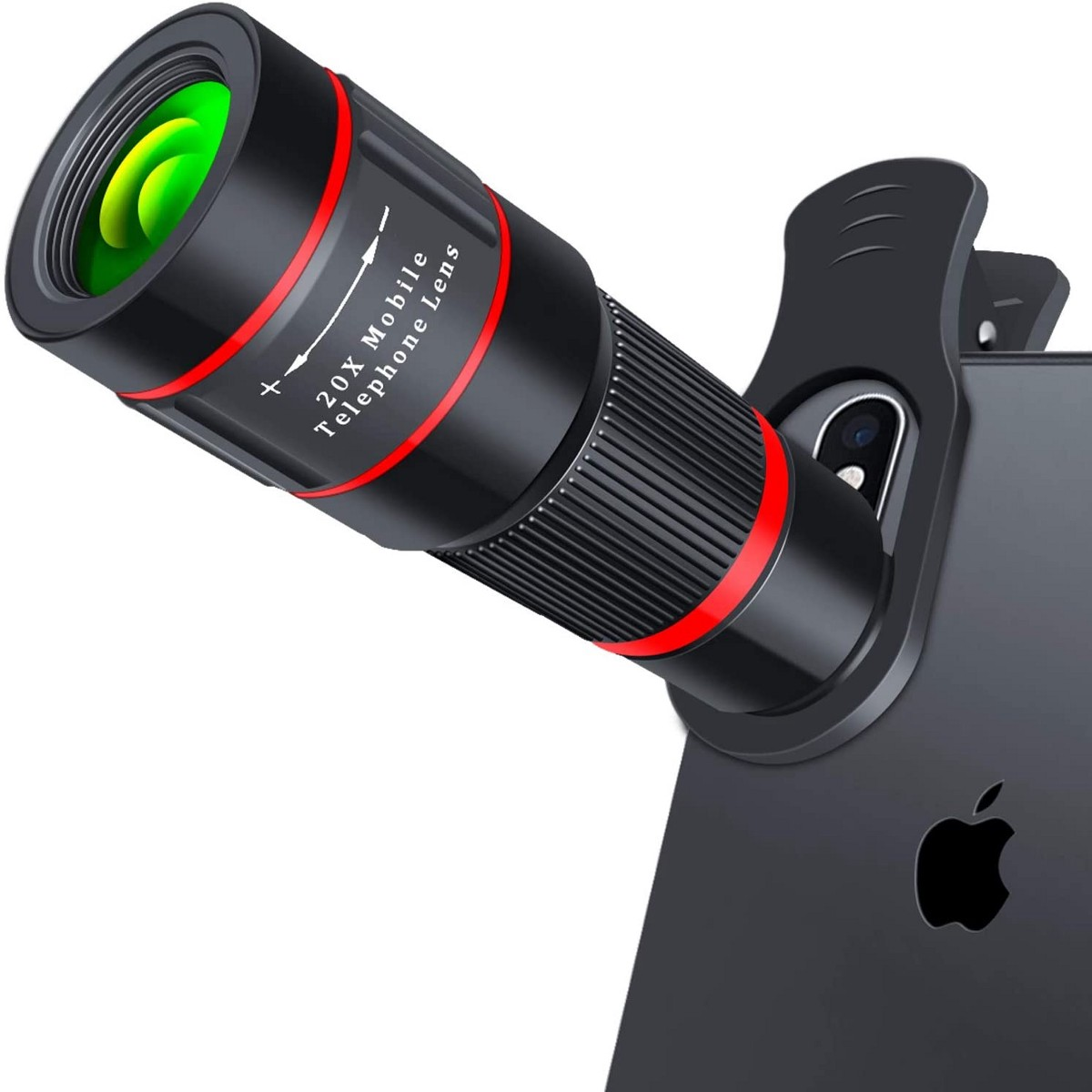 Is Zoomshot Pro Monocular Scam: Don't Buy Without Reading This Reviews!