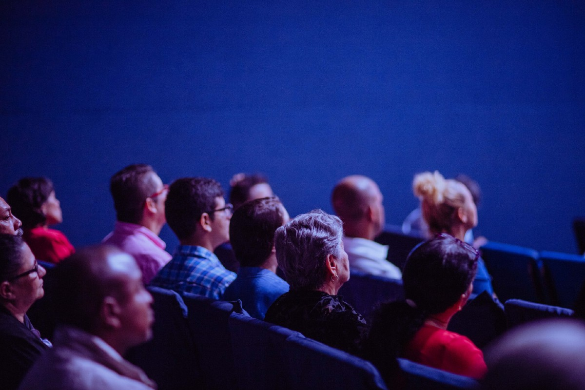 4 Steps for Building an Audience That Will Change Your Business Forever