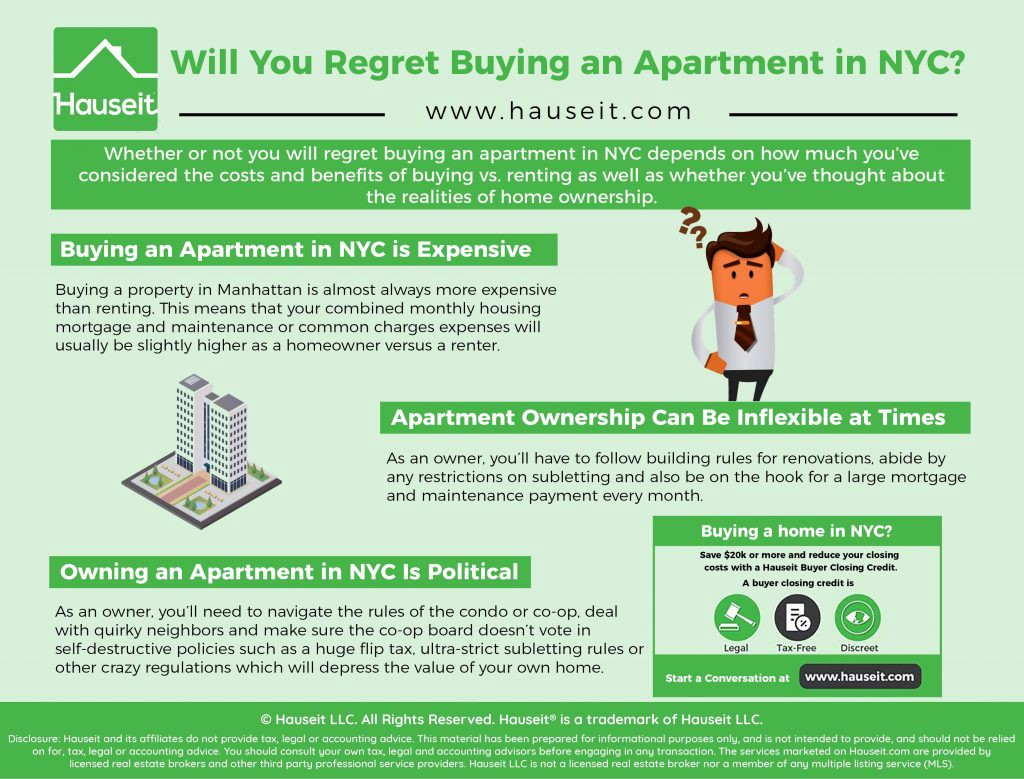 This Is Very Different From Being A Renter Whereby You Have The Flexibility At End Of Your Lease Term To Rent Less Expensive Apartment