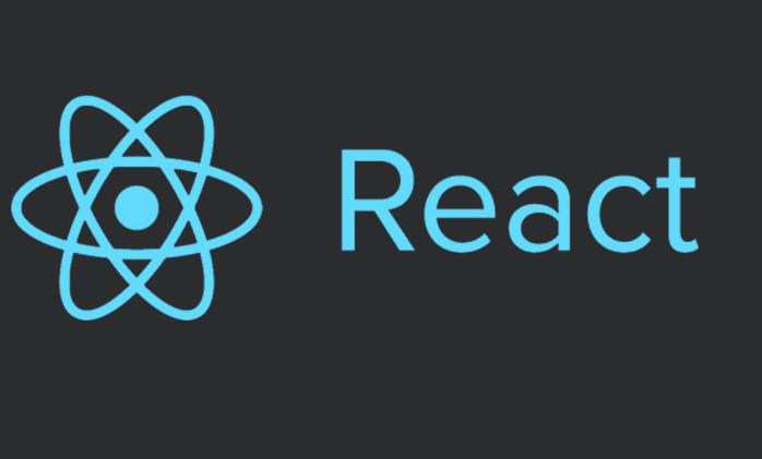 A Comprehensive Guide to Creating Your First React App