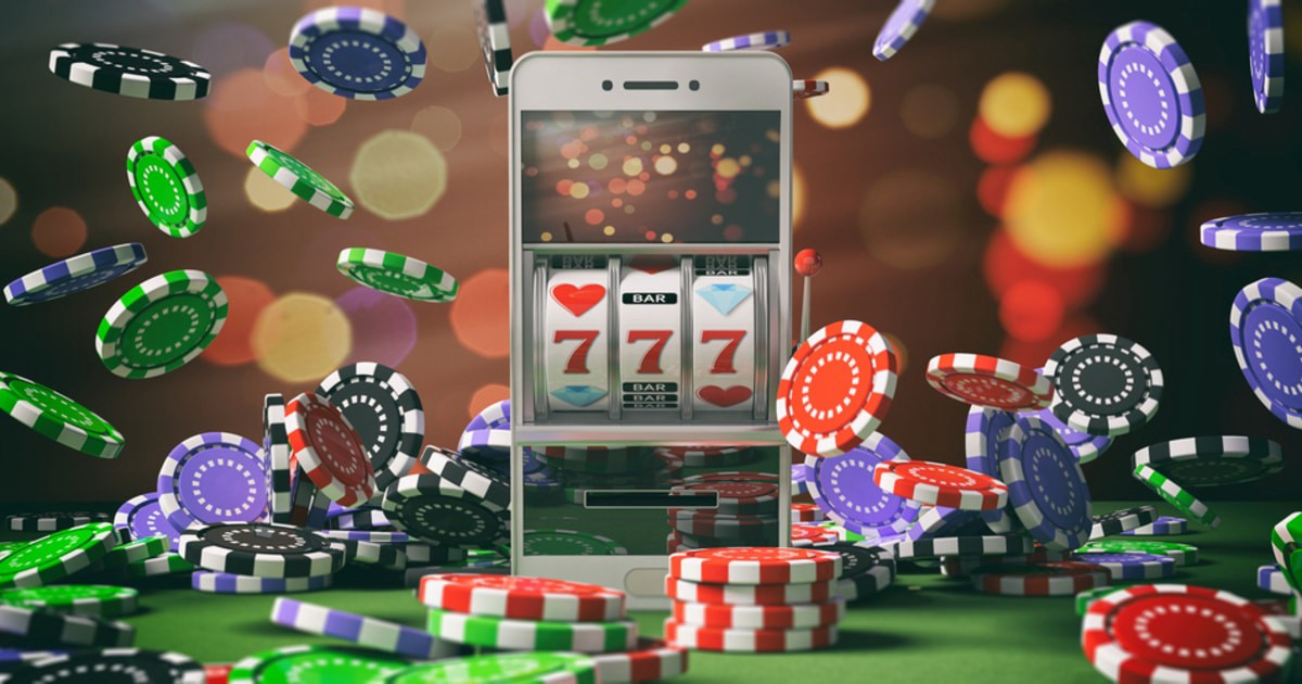 Gambling Platforms and the Growth of Cryptocurrency Deposits | by Geoffrey  Gardiner | DataDrivenInvestor