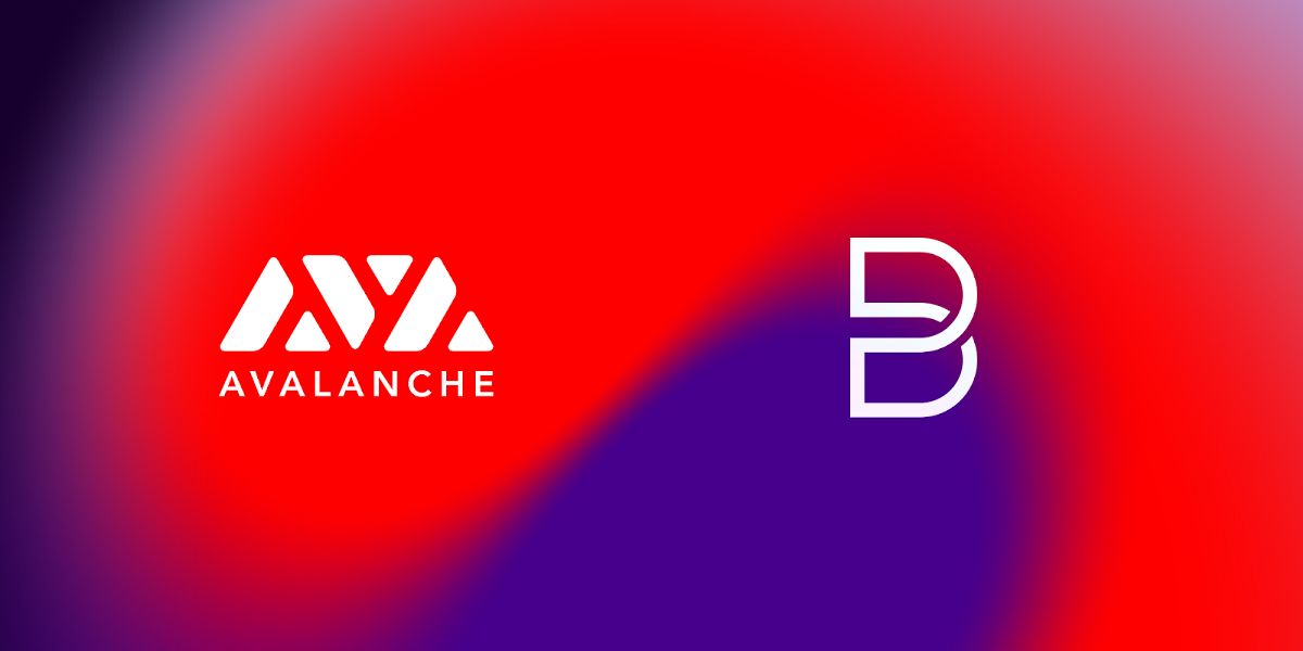 BIFROST is Integrating Avalanche, Bringing its DeFi Protocol BiFi and Enabling Other DApps to…