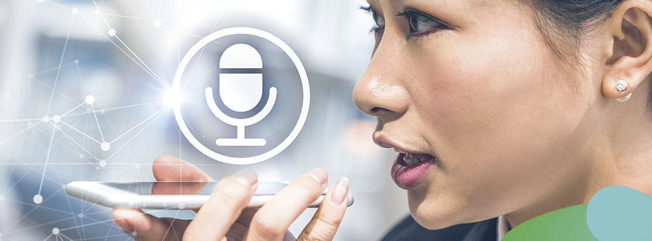 How Voice User Interface is taking over the world, and why you