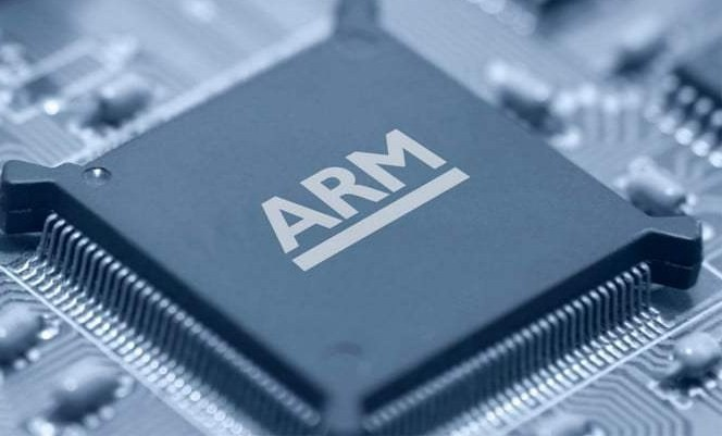 Advances in ARM: What it could mean to the future of computing