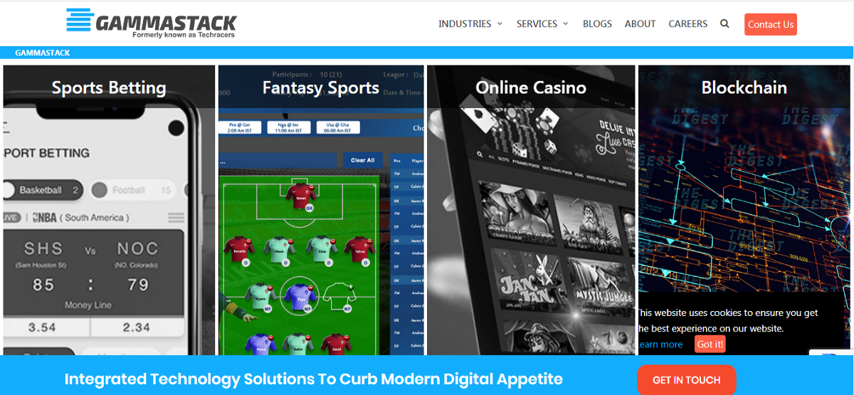 Sb betting software sports singapore pools 4d betting hours to minutes