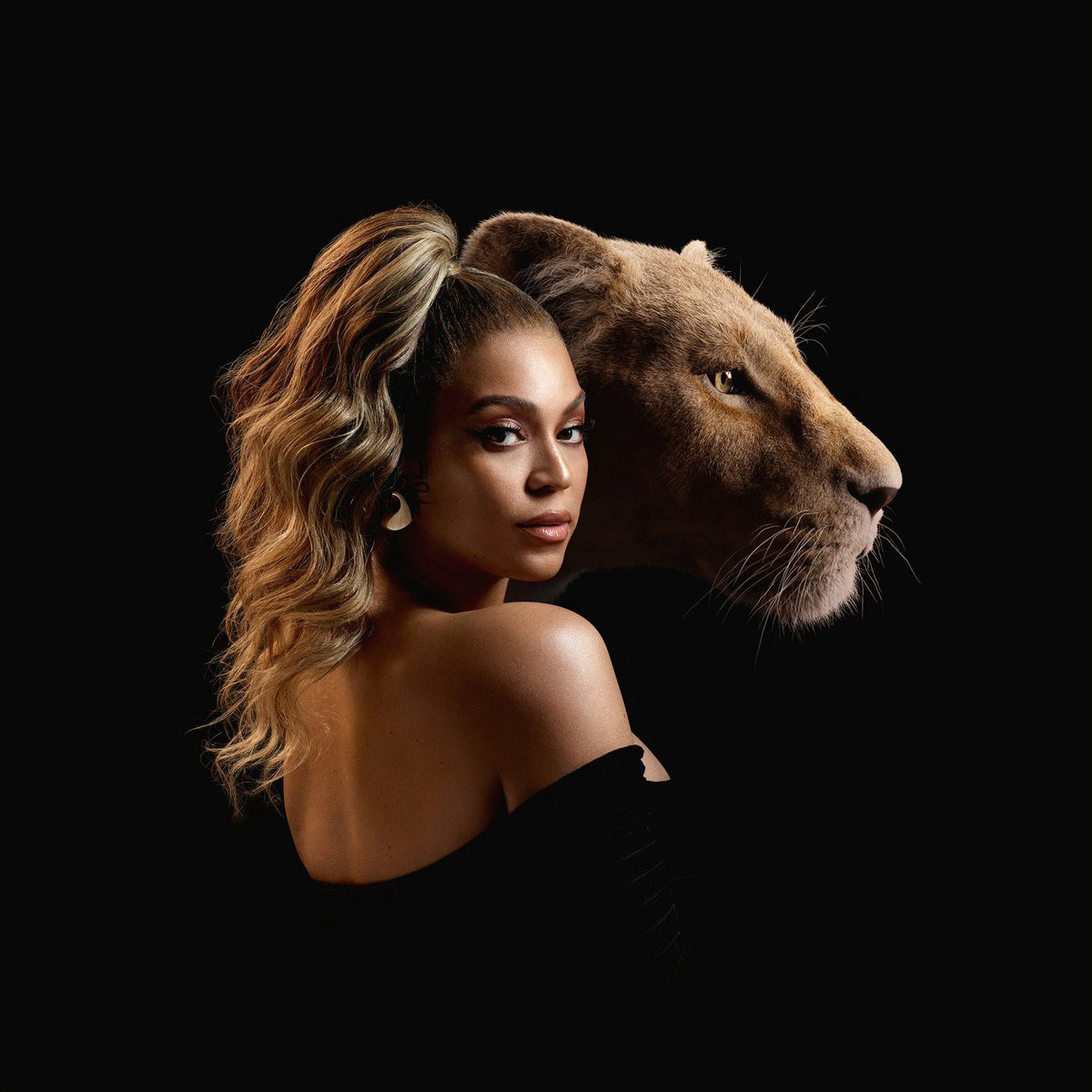 beyonce i was here free mp3 download
