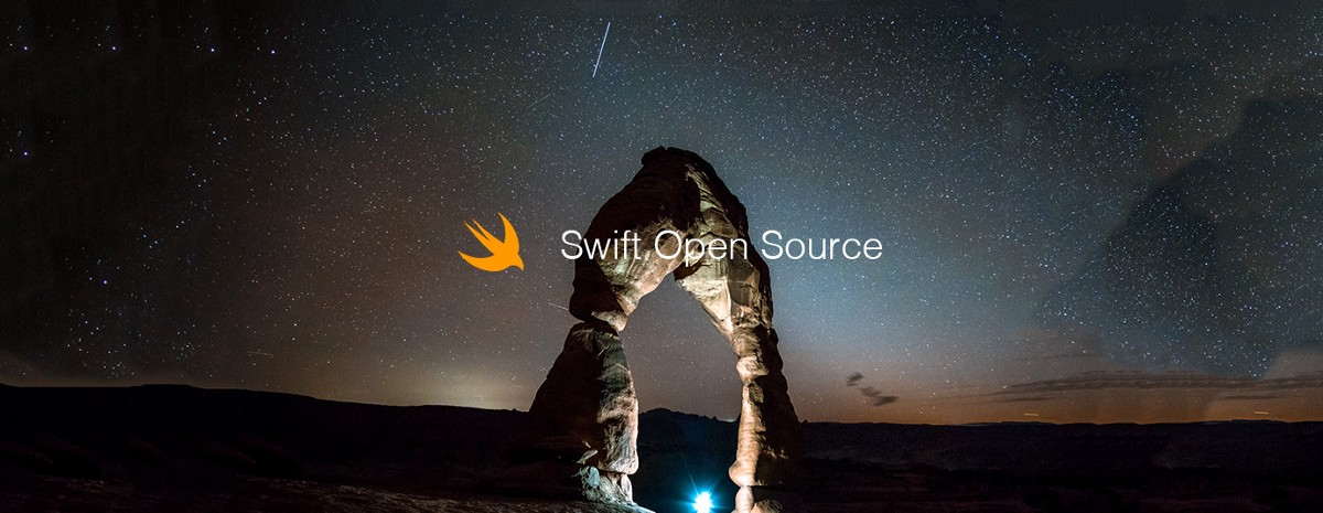 Swift Open Source Projects of the Month (v.June 2018)