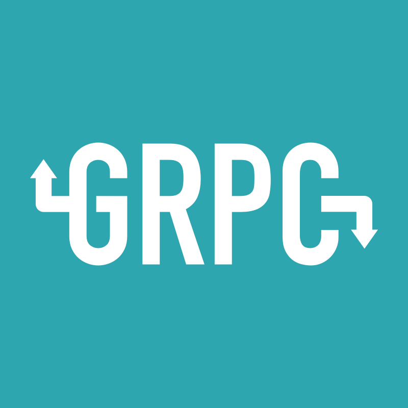 A brief introduction to gRPC in Go - Kamil Lelonek